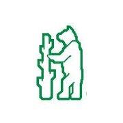 Warwickshire County Council company logo