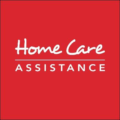 Soins À Domicile - Home Care Assistance company logo