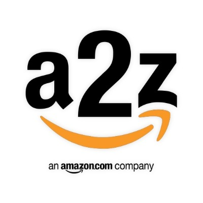 A2z Development Center Inc Careers And Employment Indeed Com