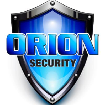 Working as a Security Guard at Orion Security: Employee Reviews ...