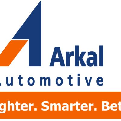 Arkal Automotive