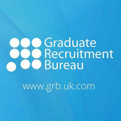 Jobs at Graduate Recruitment Bureau | Indeed co uk