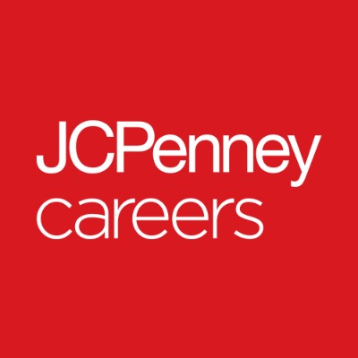 Working As A New Home Sales Consultant At Jcpenney Employee Reviews