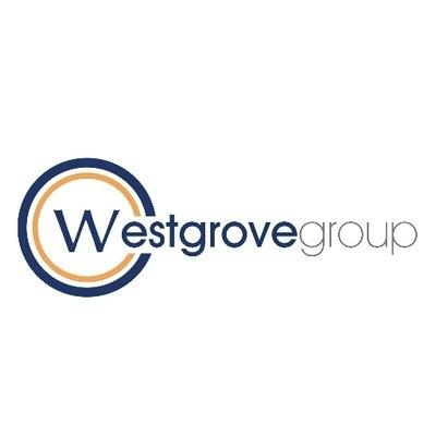 The Westgrove Group logo