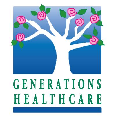 Working At Generations Healthcare Employee Reviews