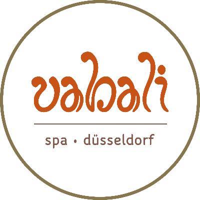 Vabali sauna simobalun: Spas and