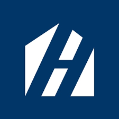 Logo HOME TRUST COMPANY