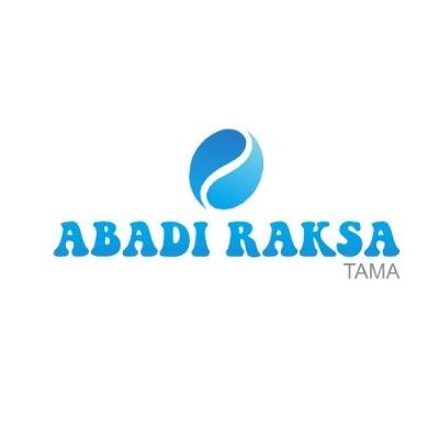 PT Abadi Raksa Tama logo