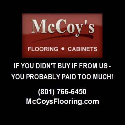 Superieur McCoyu0027s Flooring And Cabinets Careers And Employment | Indeed.com