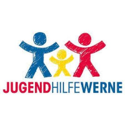 St. Christophorus-Jugendhilfe gGmbH-Logo
