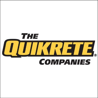 The Quikrete Companies logo