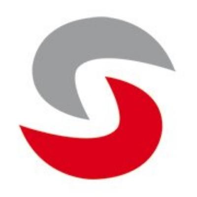 Logo swepro