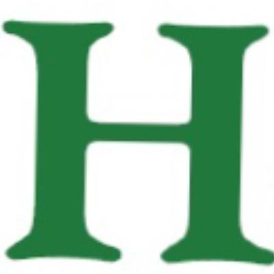 Horizon Landscape Contractors logo