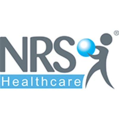 NRS Healthcare Careers and Employment | Indeed co uk