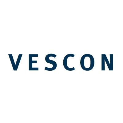 VESCON Gruppe-Logo