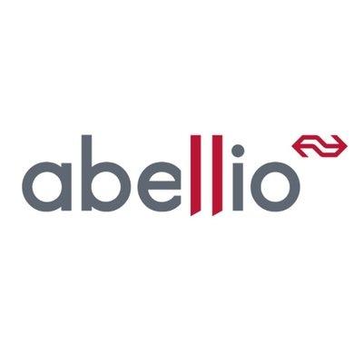 Abellio-Logo