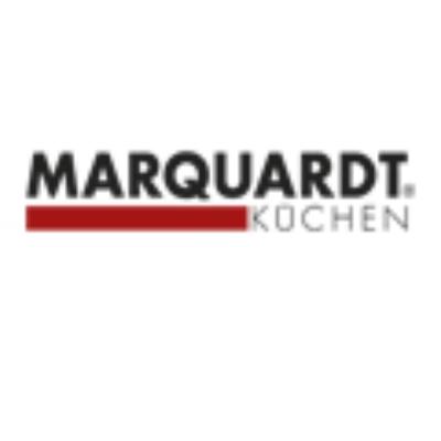 Marquardt Küchen-Logo
