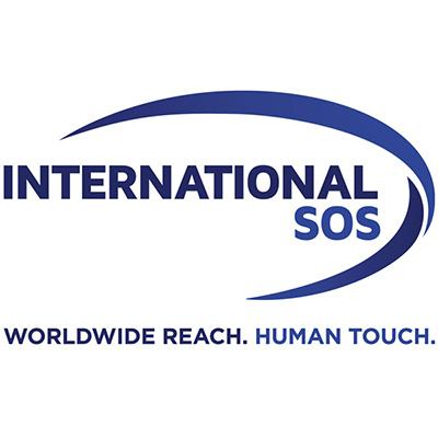 Working at International SOS: 51 Reviews about Pay