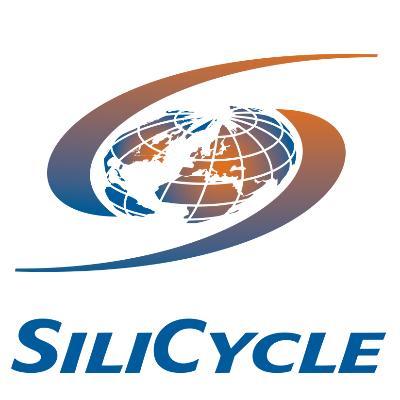Silicycle logo