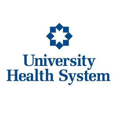 University Health System - San Antonio, TX Careers and Employment