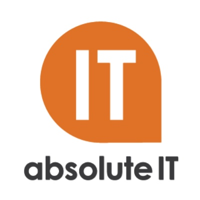 Absolute IT Recruitment Specialists logo