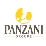 Logo GROUPE PANZANI