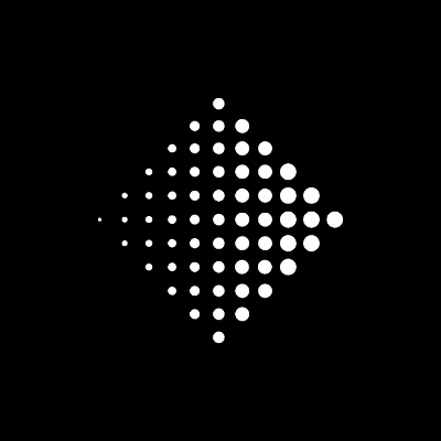 Human Capital Resource logo