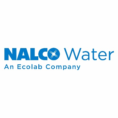 Working At Nalco Water An Ecolab Company Employee