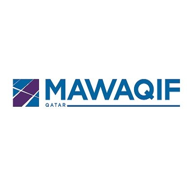 Mawaqif Qatar logo