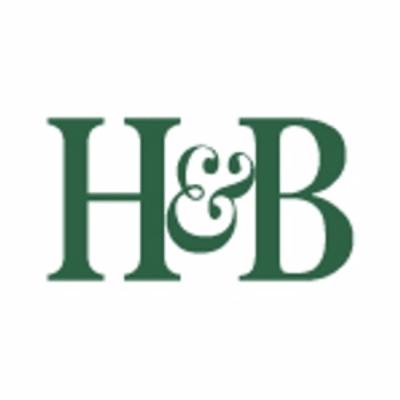 2c996b3ce7dfcb Working at Holland   Barrett  Employee Reviews