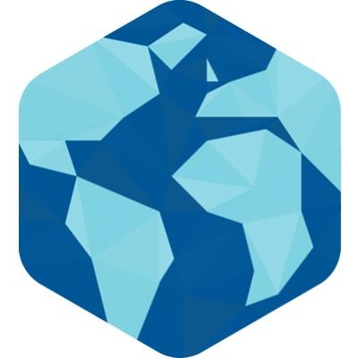 TEMENOS company logo