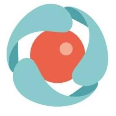 Venn Telecom logo