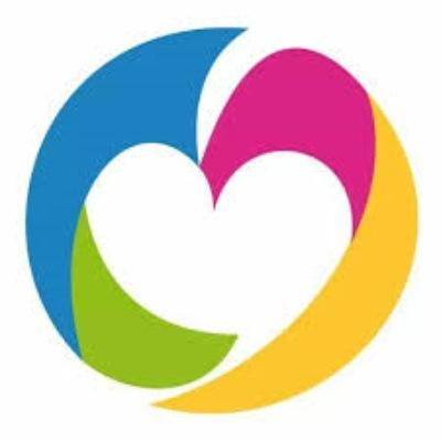 logotipo de la empresa Financiera Contigo