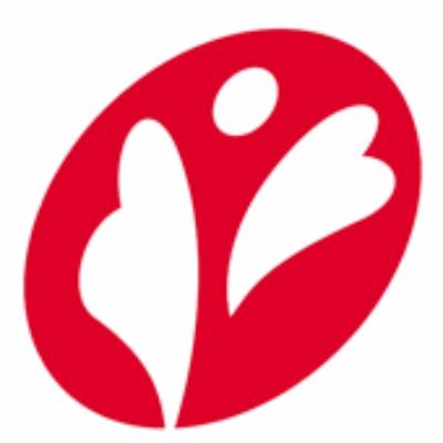全国健康保険協会のロゴ