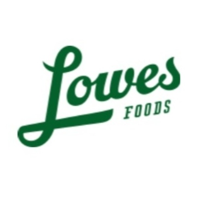 Working as a Deli Associate at Lowes Foods, LLC: 100 Reviews
