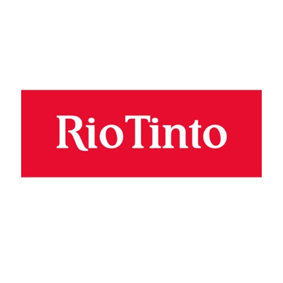Working at Rio Tinto: 240 Reviews | Indeed com