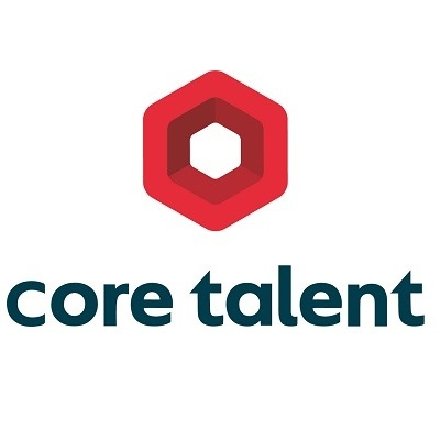 Core Talent Recruitment logo