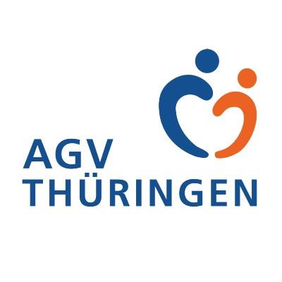 AGV Thüringen-Logo