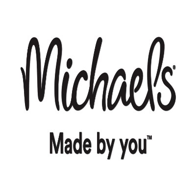 Logo Michaels