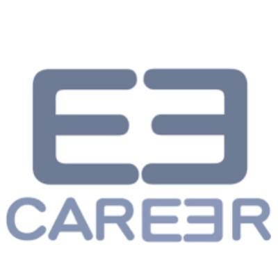 株式会社キャリアのロゴ