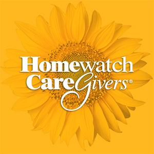 Indeed Sarasota Fl >> Working At Homewatch Caregivers In Sarasota Fl Employee