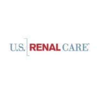 US Renal Care Unit Clerk Salaries In The United States
