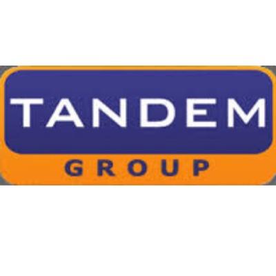Logo Tandem Networks Inc.