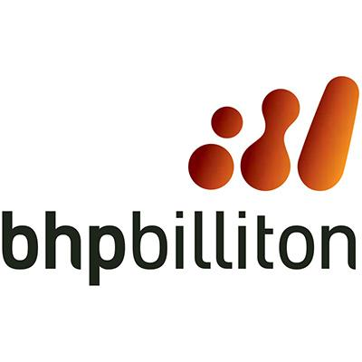 Working as an Underground Miner at BHP Billiton: Employee