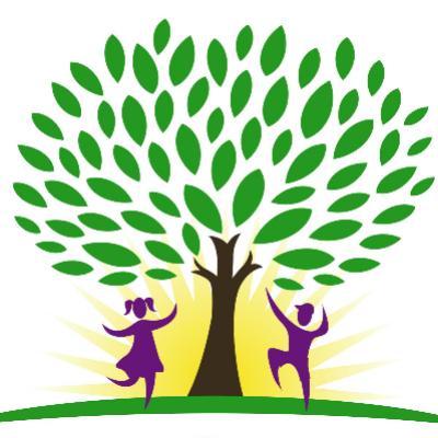 Premier Learning logo