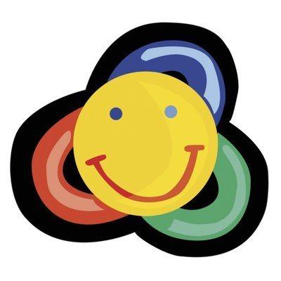 Die Lernhilfe-Logo