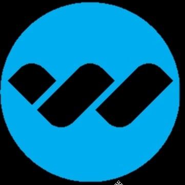Wintec Building Services logo