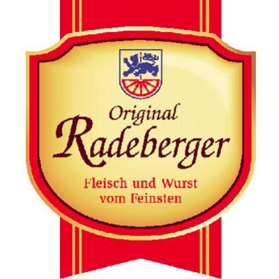 Radeberger Fleisch- und Wurstwaren Korch GmbH-Logo