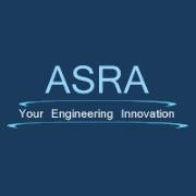 ASRA ENGINEERS INC. company logo