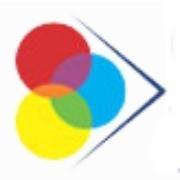Logotipo - Grupo Srm